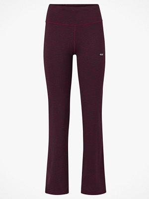 Sportkläder - Röhnisch Träningstights Lasting Pants