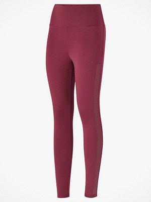 Sportkläder - Röhnisch Träningstights Miko