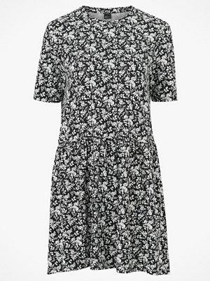Gina Tricot Klänning Jessie Dress