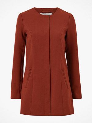 Jacqueline de Yong Kappa jdyNew Brighton Coat