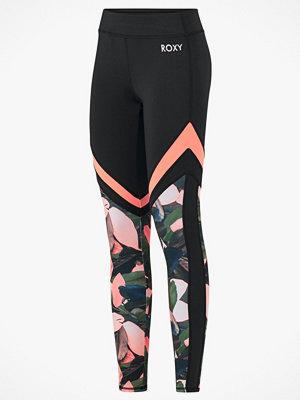 Sportkläder - Roxy Träningstights Lead By The Slope Pant