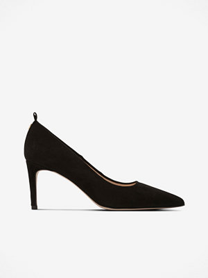 Gant Pumps Betty