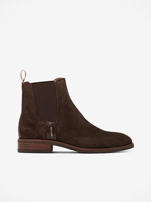 Gant Boots Fay Chelsea