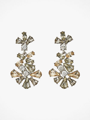 Pieces smycke Örhängen pcJane Earrings