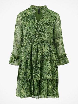 Y.a.s Klänning Shannen 7/8 Dress