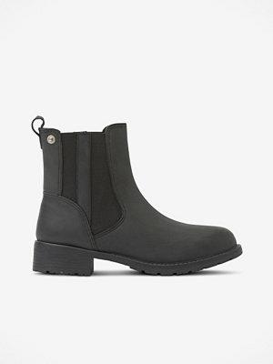 Boots & kängor - áhkká Boots Áhkká Chelsea