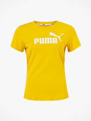 Puma Topp Amplified Tee