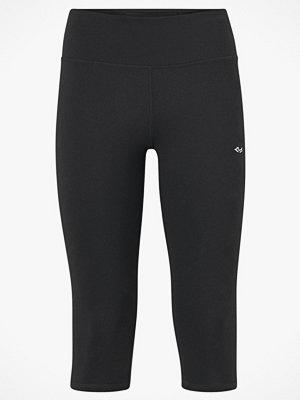 Sportkläder - Röhnisch Träningstights Lasting Capri