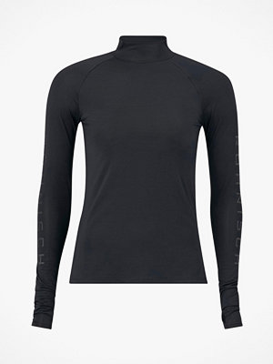 Röhnisch Träningstopp High Collar Top