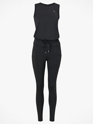 Jumpsuits & playsuits - Röhnisch Flattering Jumpsuit