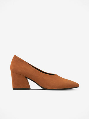 Pumps & klackskor - Vagabond Pumps Olivia
