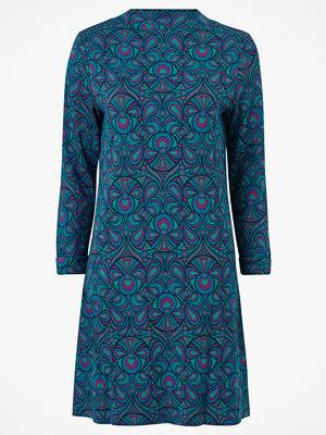 Jumperfabriken Klänning Ava Jersey Dress