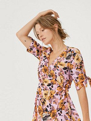 Joelle Omlottklänning Capri