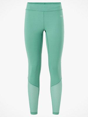 Sportkläder - Casall Träningstights Synergy 7/8 Tights