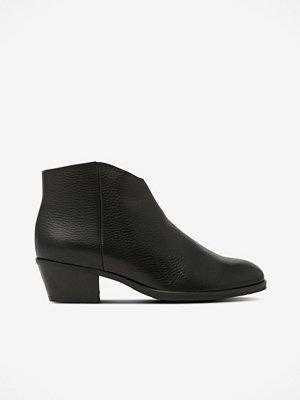 Boots & kängor - Clarks Boots Mila Myth