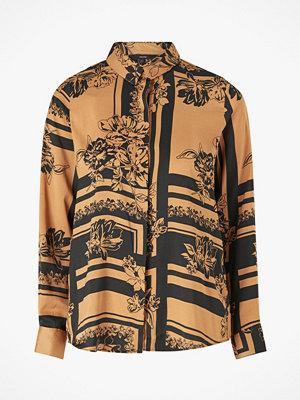 Vero Moda Skjorta vmMimi LS Shirt