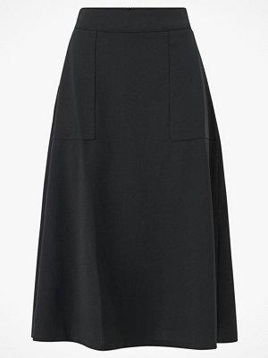 Jacqueline de Yong Kjol jdyBellis Pocket Skirt