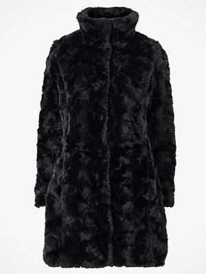 Vila Fuskpäls viSeria Coat