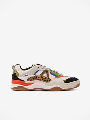 Vans Sneakers Varix Wc