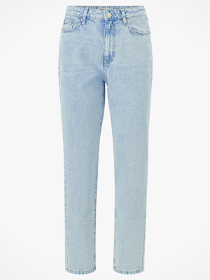 Jeans - Gina Tricot Jeans Dagny Mom