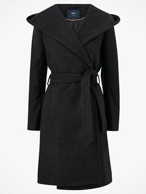 Only Kappa onlRiley Wol Coat