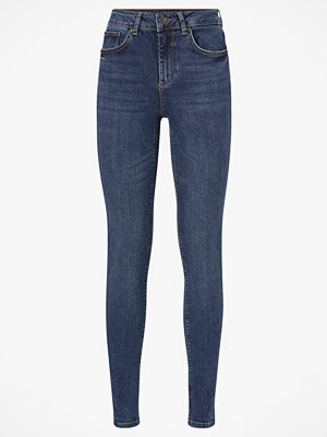 Vero Moda Jeans vmLux NW Super Slim