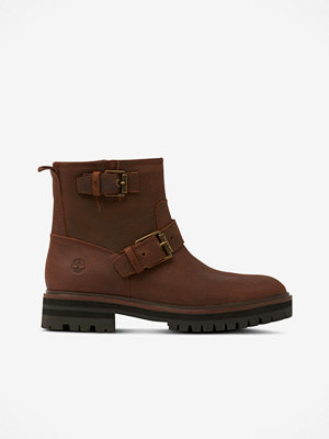 Timberland Boots London Square Biker