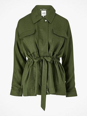 mbyM Jacka Dayami Outwear Jacket