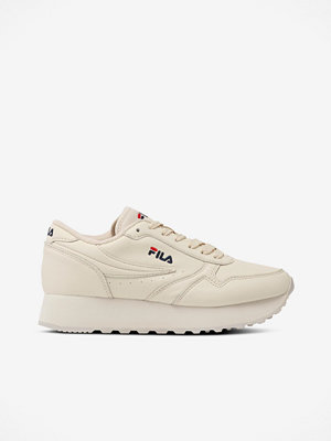 Fila Sneakers Orbit Zeppa L wmn