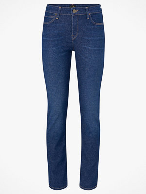 Lee Jeans Elly Slim