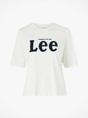 Lee Topp Lee Tee