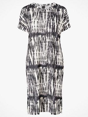Gina Tricot Klänning Diana Dress