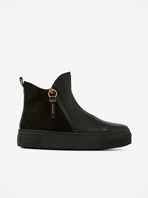 Gant Boots Marie Mid Zip