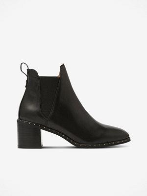 Gant Boots Johanna Chelsea