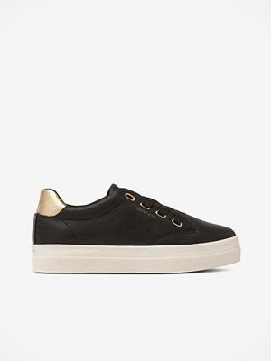 Gant Sneakers Aurora Low Lace