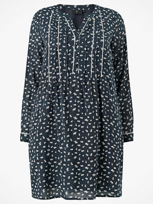 Zay Klänning yLaurine L/S Dress
