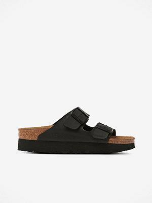 Sandaler & sandaletter - Birkenstock Sandaler Arizona Platform Papillio