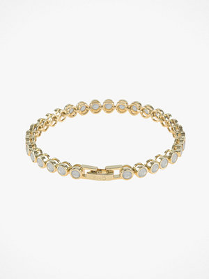 SNÖ of Sweden smycke Armband Eldina Stone Bracelet
