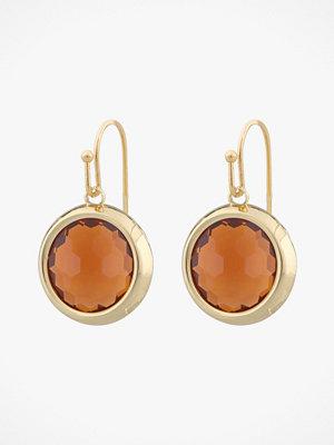 SNÖ of Sweden smycke Örhängen Eldina Pendant Earring