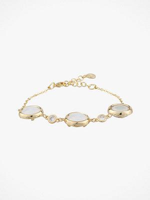 SNÖ of Sweden smycke Armband Eldina Bracelet