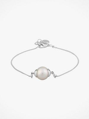 SNÖ of Sweden smycke Armband Isabella Chain Bracelet