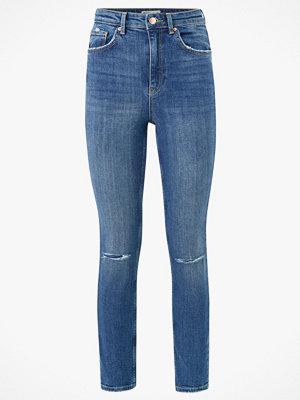 Gina Tricot Jeans Zoey Highwaist