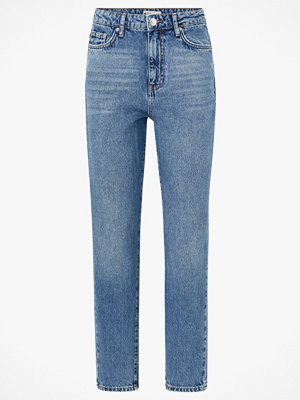 Gina Tricot Jeans Dagny Mom