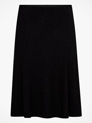 Saint Tropez Kjol Jersey Skirt