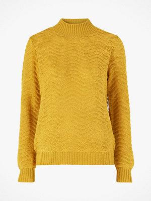 Y.a.s Tröja yasBrentrice Knit Pullover