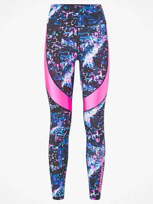 Superdry Träningstights Active Panel Leggings