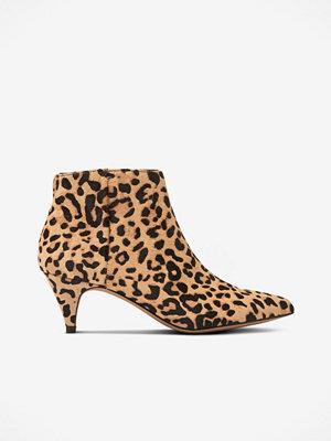 Boots & kängor - Steve Madden Boots Lucinda Bootie