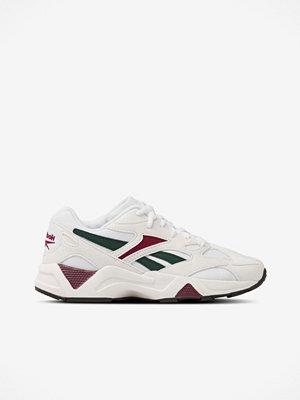 Reebok Classics Sneakers Aztrek 96