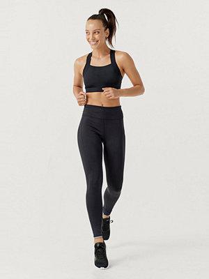 Sportkläder - Ellos Träningstights Winter Run