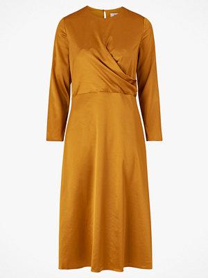Stylein Klänning Milano Dress